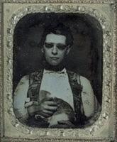 ciegocongatoc1850anon