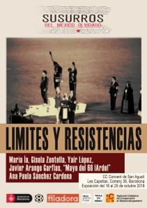 limites-y-resistencias-cartel baja
